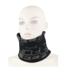 ΦΟΥΛΑΡΙ FORCE SCARF WINTER