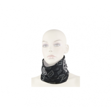 ΦΟΥΛΑΡΙ FORCE SCARF AUTUMN/SPRING
